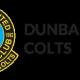 Dunbar United Colts F.C. Logo