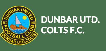 Dunbar United Colts F.C.