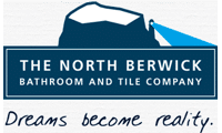 North Berwick Bathroom and Tile Company